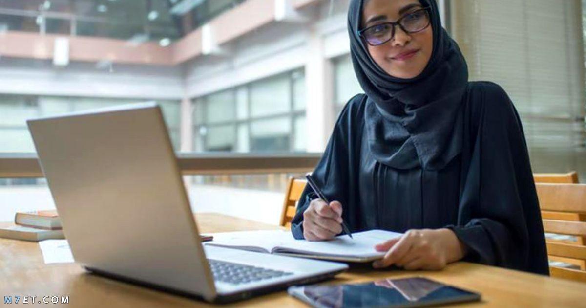 هل الدراسه في الجامعه السعوديه الالكترونيه صعبه طلاب سابقين