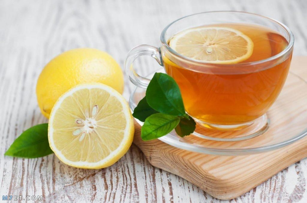 اضرار الكمون والليمون