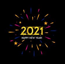 Photo of عبارات رأس السنة الميلادية 2021 تعبر عن حبك من خلال تهنئتك