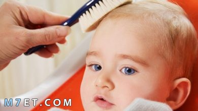 Photo of أشهر اسباب الثعلبة عند الاطفال | طرق علاج الثعلبة مجربة
