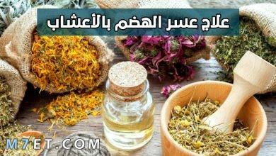 Photo of علاج عسر الهضم بالليمون والعسل و5 أعشاب طبيعية فعالة