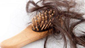 بحث عن تساقط الشعر متكامل | طرق مكافحة تساقط الشعر مجربة