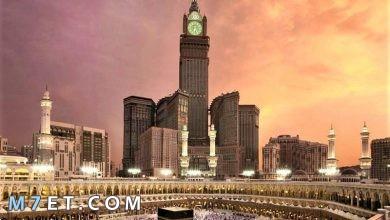 Photo of افضل الاماكن السياحية في السعودية – تقرير سياحي متكامل عن المملكة