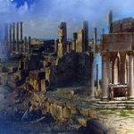 اسماء مدن في ليبيا ساحرة | معالم ليبيا السياحية