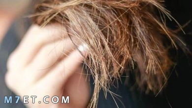 Photo of ما هو تقصف الشعر: 7 أنواع و7 أسباب منتشرة وطرق العلاج والوقاية المجربة