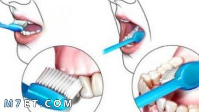 Photo of ما هو تنظيف الأسنان | أدوات تنظيف الأسنان | تنظيف الأسنان طبياً