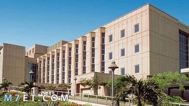 Photo of مستشفى الملك فهد العسكري | طريقة حجز موعد وطلب اعادة صرف الدواء الكترونيا
