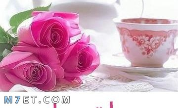 Photo of أرق مسجات صباح الخير للأصدقاء واتس اب بكلمات تزرع التفاؤل بروحهم