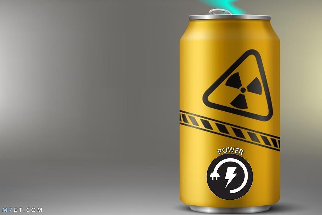 أضرار مشروب الطاقة قد تصيبك بأمراض مزمنة تؤدي إلى الوفاة