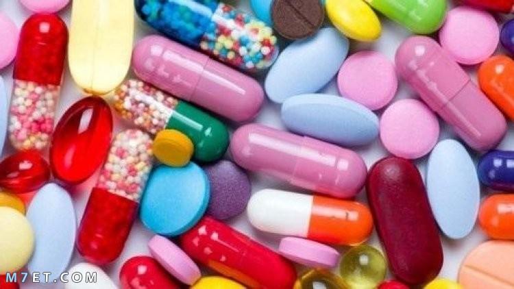 دواء اوستيوكير