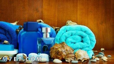 Photo of اهمية النظافة الشخصية وطرق المحافظة عليها | النظافة العامة والبيئة