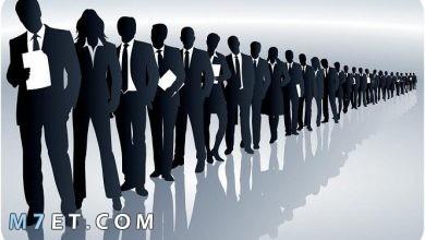 Photo of مقال اجتماعي عن البطالة وأثارها على المجتمع