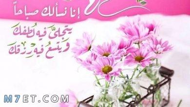 Photo of صباح الخير مع الدعاء كلمات وصور | أحلى صور وأرق كلمات في 2021