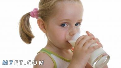 Photo of افضل فيتامين الكالسيوم للاطفال وما هو وقت تناوله الصحيح