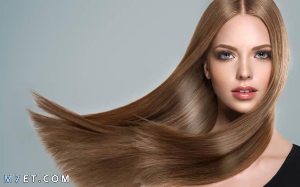 ما هو تونيك الشعر