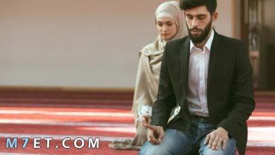 Photo of اتقوا الله في النساء فهن المؤنسات الغاليات كما أوصى رسولنا الكريم