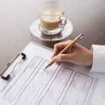 أسئلة المقابلة الشخصية كيف تجتازها وتضمن وظيفتك