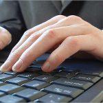تعلم أسرار لوحة المفاتيح 2021