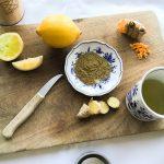 اضرار الكمون والليمون على الريق   افضل 7 نصائح لانقاص الوزن خلال 3 اشهر