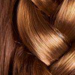وصفة لتقوية الشعر طبيعية وفعالة للغاية | أسباب ضعف الشعر ونصائح علاجية مجربة