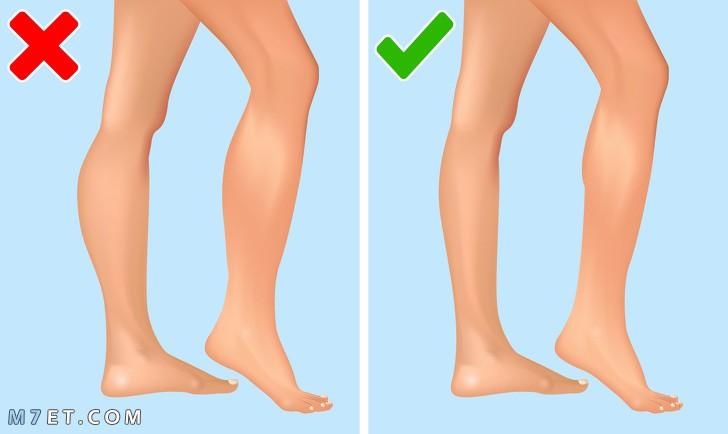 اسباب ضمور العضلات