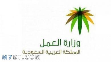 Photo of الاستعلام عن المساعده المقطوعه برقم السجل 1442