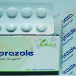 دواء اريبيبرازول لعلاج التوحد | دواعي الاستخدام | الجرعة والاحتياطات الطبية