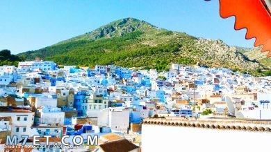 Photo of افضل اماكن السياحة في المغرب للعائلات والشباب 201