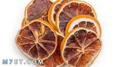 Photo of طريقة تجفيف الليمون الاصفر والاخضرخلال 7 ايام فقط
