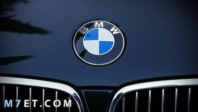 Photo of قائمة علامات تحذير BMW الجديدة