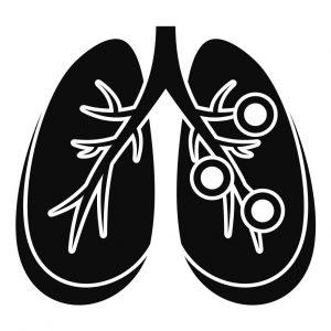 احتقان الرئة بـ 4 أعشاب طبيعية فعالة ومجربة