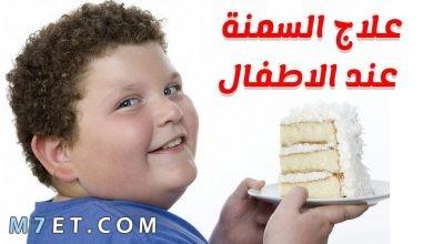 Photo of أكثر اسباب السمنة عند الاطفال | طرق الوقاية من السمنة