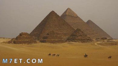 Photo of اجمل ما في مصر | اشهر 3 مدن سياحية في مصر