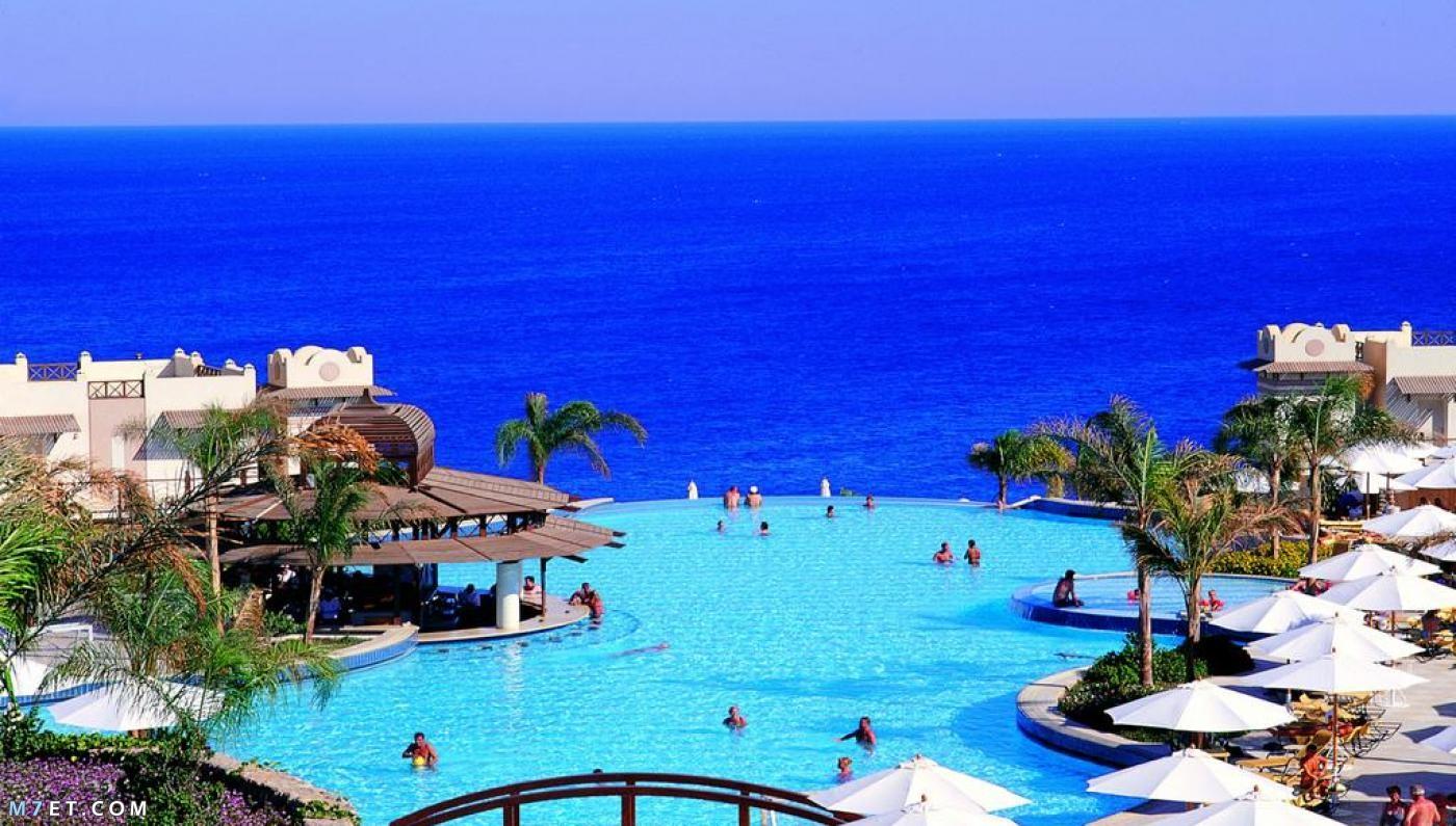 افضل اماكن السياحة في جدة