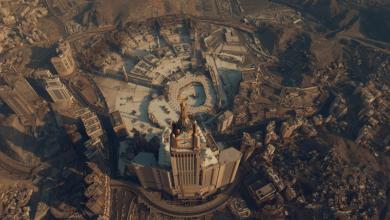 Photo of السياحة في مكة 2021   افضل 4 منتزهات في مكة
