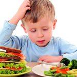 علاج سوء التغذية بأفضل الطرق المجربة | 6 طرق للوقاية من سوء التغذية