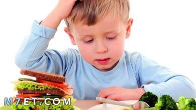 Photo of علاج سوء التغذية بأفضل الطرق المجربة | 6 طرق للوقاية من سوء التغذية