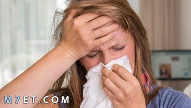 Photo of أبرز اعراض الانفلونزا الداخلية في الشتاء | 7 طرق للوقاية من خطر الانفلونزا
