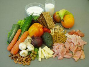 أشهر أغذية تزيد المناعة | 5 اطعمة تزيد المناعة ضد فيروس كورونا