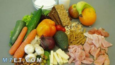 Photo of أشهر أغذية تزيد المناعة | 5 اطعمة تزيد المناعة ضد فيروس كورونا
