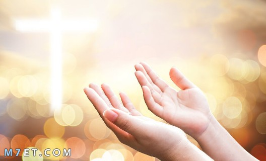 اذاعة مدرسية عن الصلاة