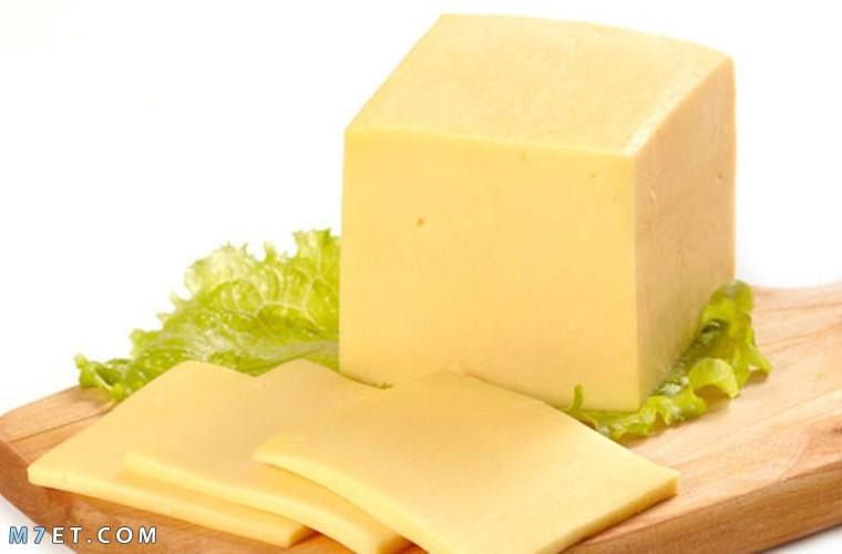 فوائد الجبن للاطفال