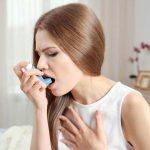الربو | 11 نصيحة للوقاية من الإصابة بالربو