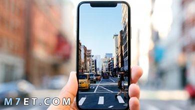 Photo of تعريف الهاتف وأبرز 5 مكونات للهاتف الذكي