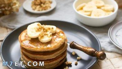 Photo of بان كيك بدون بيض | 6 وصفات لذيذة وسهلة التحضير