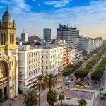 افضل اماكن السياحة في تونس لعام 2021