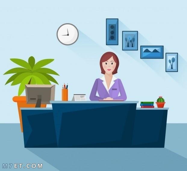صفات السكرتير الناجح وأبرز 5 مهام للسكرتير التنفيذي