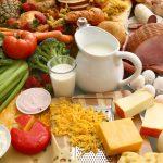 اجمل عبارات عن الغذاء الصحي لليوم العالمي 2021