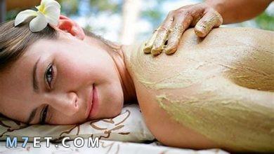 Photo of فوائد الحناء للجسم | 6 وصفات سحرية