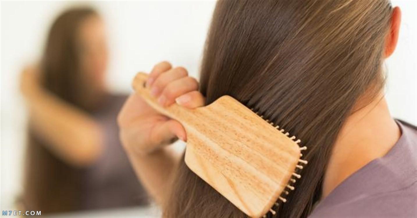 ماسك الشعر التالف افضل 9 ماسكات للشعر التالف والجاف